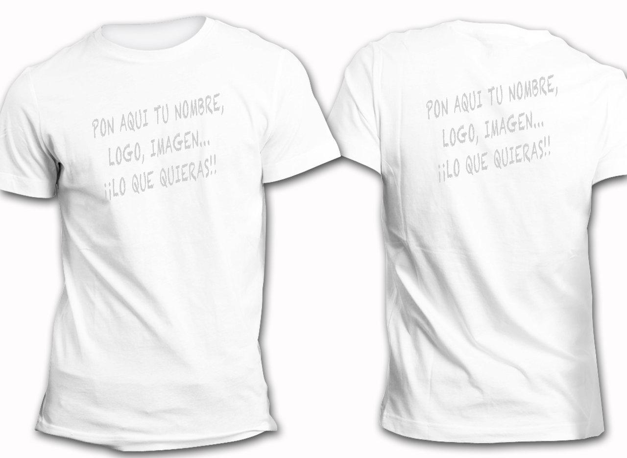 a4ff520231d8a Personalizar camiseta