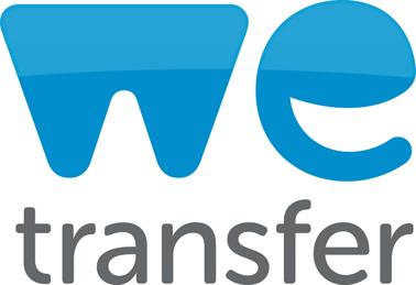 logo_WeTransferLogo