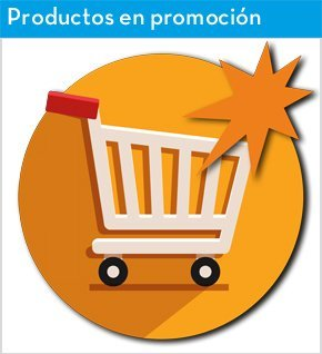 fdddac4ba5636 Imprentas en Granada • Grafishop tu tienda gráfica • Granada  •
