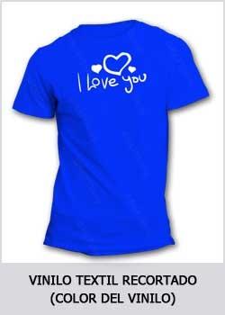 d669a95bc Camisetas personalizadas  •  Camisetas baratas • Grafishop