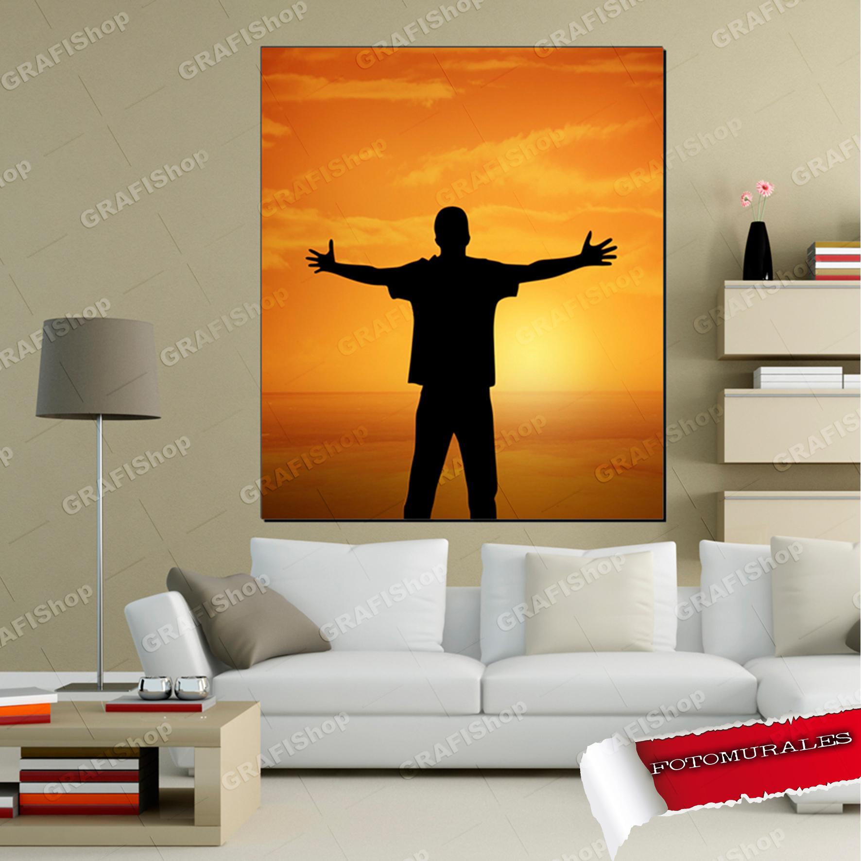 f94352e30bdbc También  Con nuestros fotomurales personalizados podrás decorar cualquier  estancia