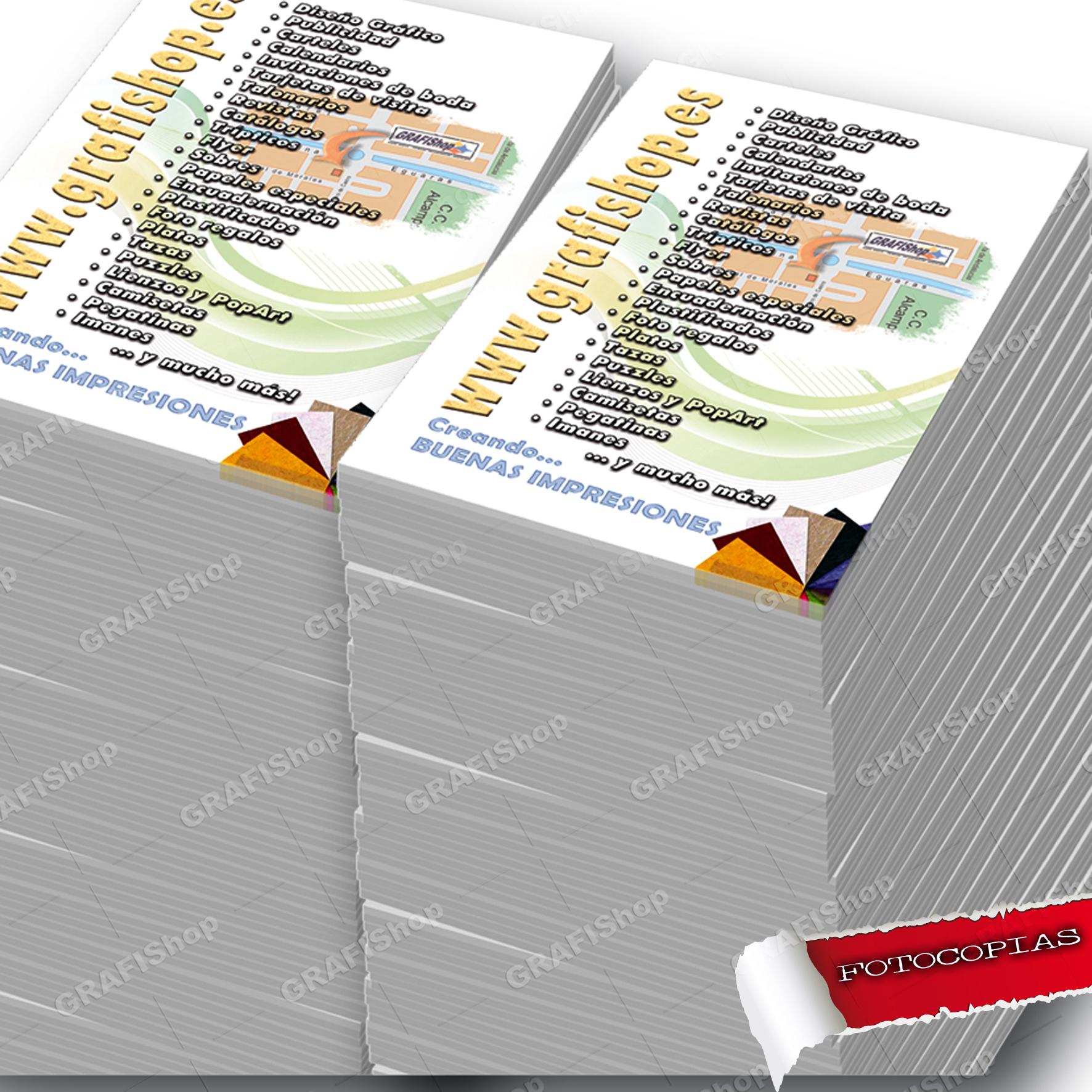 892f884de ... Con nuestro servicio de copistería puedes imprimir tus fotocopias  online. Envíanos tus documentos y nosotros ...